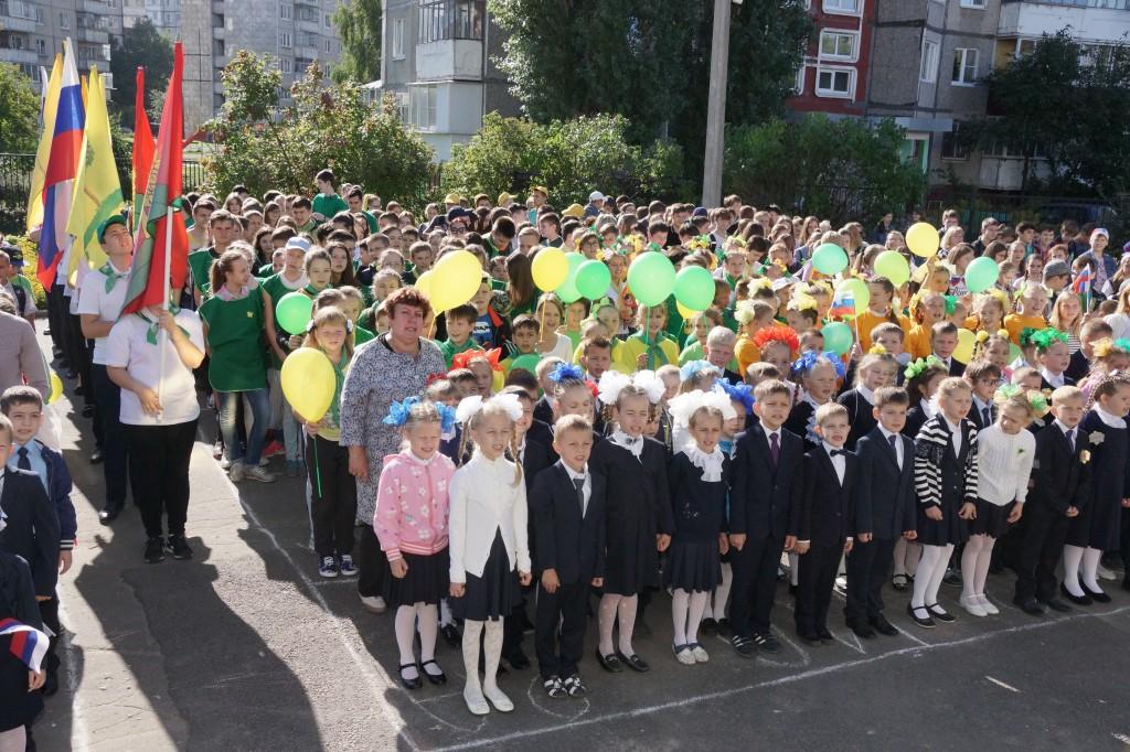 Год экологии - 2017. Всероссийский экологический субботник «Зеленая Россия» - 2017.