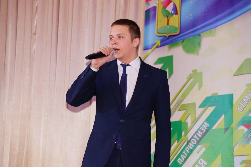 18 МАРТА 2018 - ДЕНЬ ЕДИНЫХ ДЕЙСТВИЙ В ЭКОЛИЦЕЕ