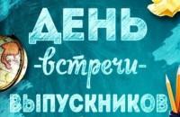 xU6XMjlVajc