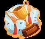 итс_CUP-01