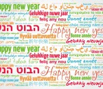 depositphotos_89384578-stock-illustration-happy-new-year-in-different