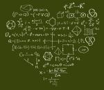 matematika-i-fizika