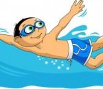 depositphotos_26963999-stock-illustration-swimmer