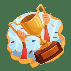 Победители конкурса «ЖАР-ПТИЦА 2020»