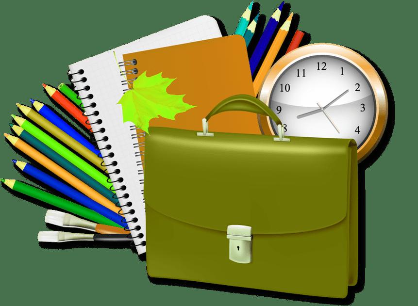 «Горячая линия» по вопросам приема в лицей на 2020-2021 учебный год