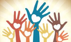 Всемирный день спонтанного проявления доброты