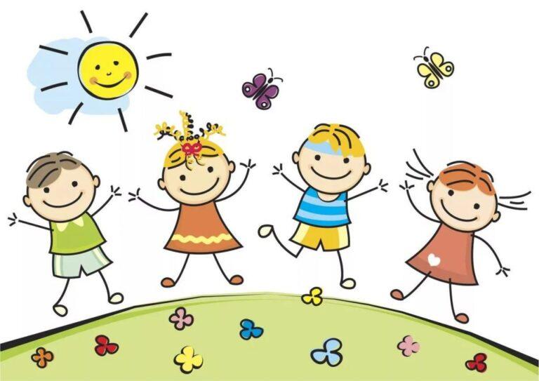 Последние новости из детского лагеря «ЭКОлята»